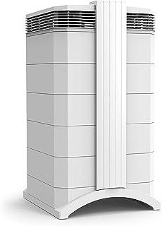 IQAir [HealthPro Plus Air Purifier] Medical-Grade Air [HyperHEPA Filter] for Allergies, Pets, Asthma, Odors, Smoke, Pollen...