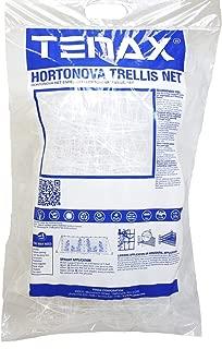 Tenax 100521797 084069 Hortonova Lm Plant Trellis Net, 79