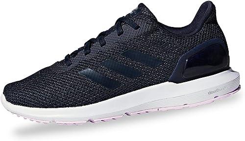 adidas adidas adidas F34894 Cosmic 2 Damen Laufschuh Knit-Obermaterial Ortholite-Innensohle  Rabatte und mehr