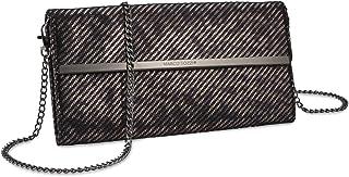 MARCO TOZZI Damen Handtasche 2-2-61004-25, 1 EU