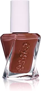 Best new essie gel colors Reviews