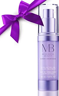 Meaningful Beauty  Ultra Lifting & Filling Treatment , Melon Extract Day Serum