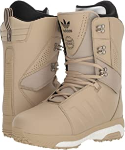 Tactical ADV Snow Boot '18