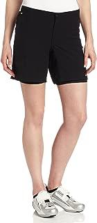 Canari Cyclewear Women's Boulder Gel Baggy Shorts