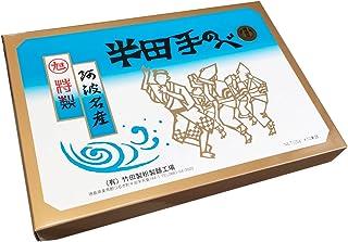 Soldadura mano Somen total de 1,25 kg (125gX10 entrada del lote) fideos de Takeda