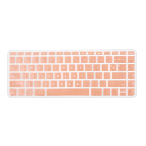 for HP Stream 14 Keyboard Cover for HP Stream 14 Inch Laptop | HP Stream 14