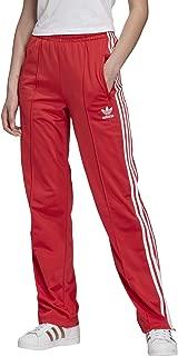 adidas firebird pantaloni donna