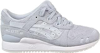 ASICS Womens Gel-Lyte Iii Athletic Shoes,