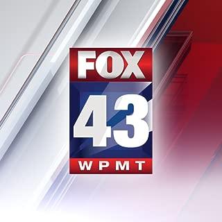 fox 43 news