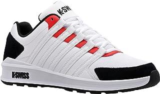 K-Swiss Herren Vista Trainer Sneaker