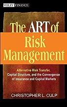Best alternative risk management limited Reviews
