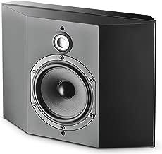 Best focal surround speakers Reviews