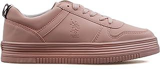 U.S. POLO ASSN. SURI Moda Ayakkabılar Kadın