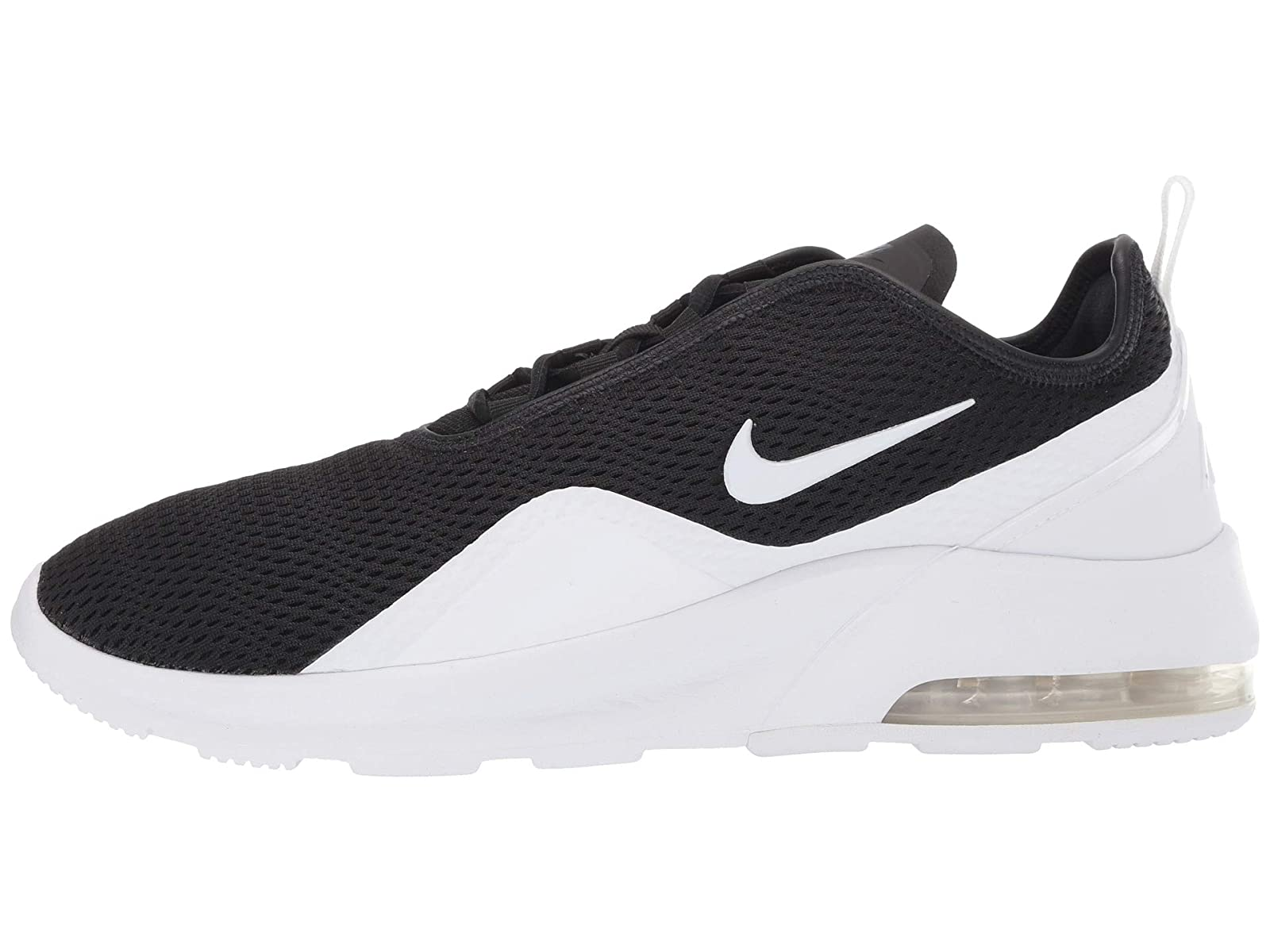 Men-039-s-Sneakers-amp-Athletic-Shoes-Nike-Air-Max-Motion-2 thumbnail 47
