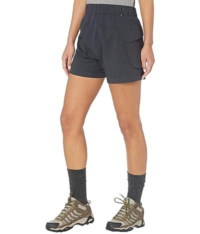 Mountain Hardwear Cascade Pass Cargo Shorts Women