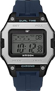 Reloj Caterpillar Digital para Hombre OF14721247