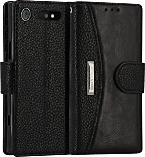 xz1 leather case