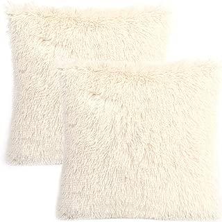 17 inch cushion covers
