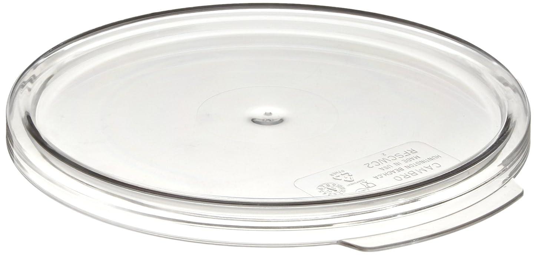 入場料に勝るひいきにするキャンブロ 丸型フードコンテナー蓋 RFSCWC2 【品番】AHC06002