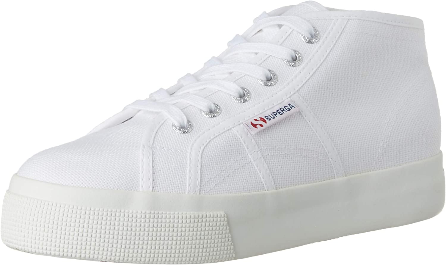 Superga Men's Free shipping Low-Top 2021 autumn and winter new Shoes Gymnastics