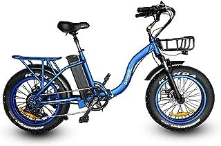 Best us bike parts Reviews