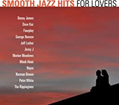 This Guy's In Love With You [feat. Herb Alpert]
