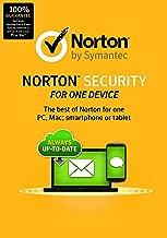 Best norton enter product key Reviews