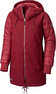 62a51c2f09a8d Amazon.ca  Columbia - Coats   Jackets   Plus-Size  Clothing ...