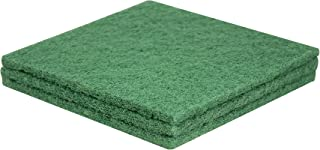 Long-Lasting Super 5 Scouring Pad to Remove Stubborn Stains