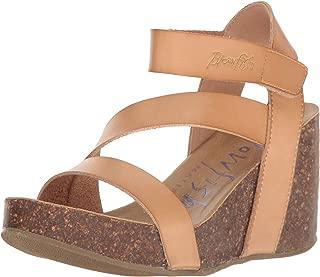 Women's Hapuku Wedge Sandal