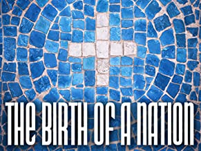 birth of a nation documentary