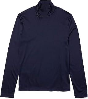 Lacoste TF2310 Dames T-shirt