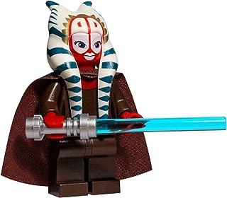 Best lego star wars shaak ti Reviews