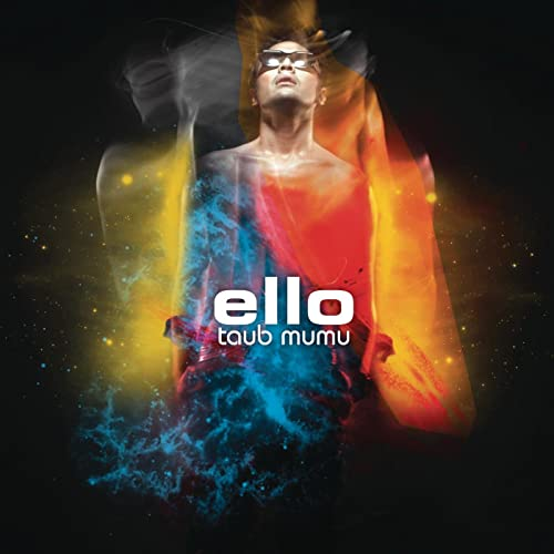 Hadapi Dengan Senyuman By Ello On Amazon Music Amazon Co Uk