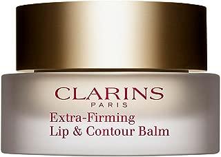 Extra-Firming Lip & Contour Balm Clarins Lip Care 0.5 oz Unisex