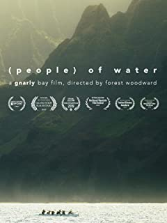 (People) of Water
