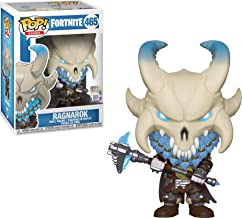 Fortnite - Pop Vinyl 465: Ragnarok