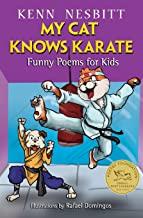 Best my cat knows karate Reviews