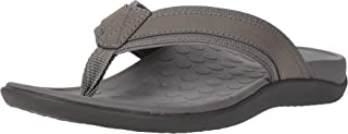 Vionic Men's Tide Toe Post Sandal