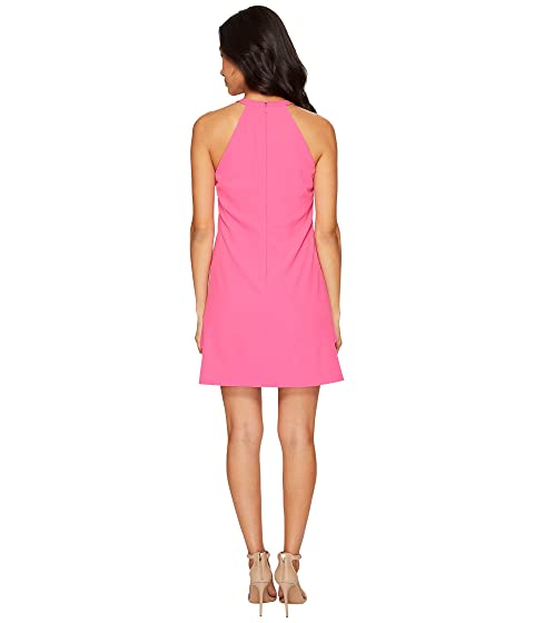 Shift by Tahari Dress Petite ASL Tulip AIn8qp6