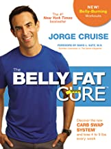 Best the belly fat cure Reviews