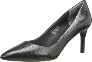 Women's Total Motion 75mm Pointy Pump