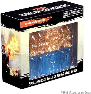 Best wall of fire miniature Reviews