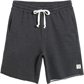 popular demand shorts