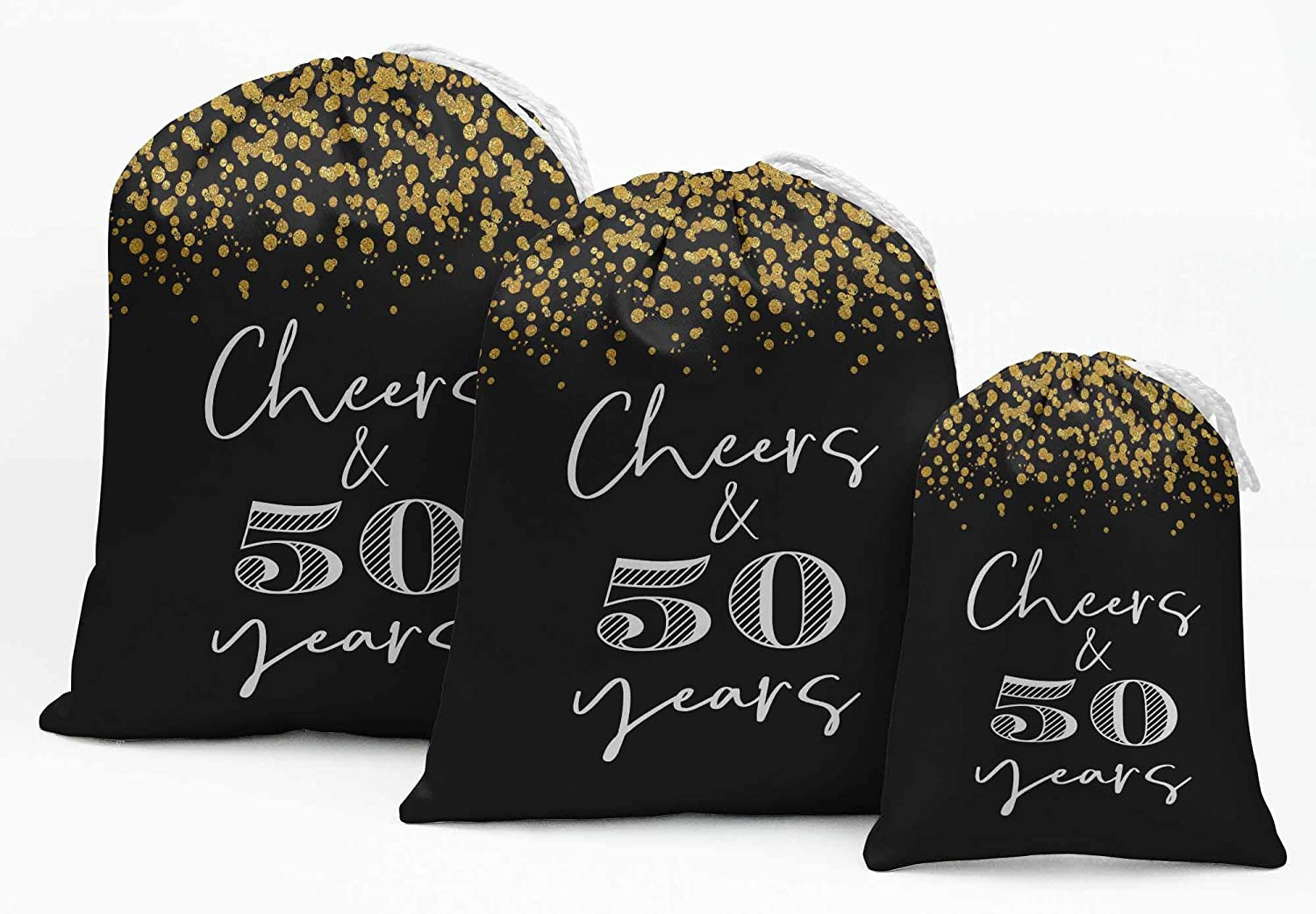 Darling Beauty products Souvenir Black Cheers Max 45% OFF Custom SuppliesD Party Birthday