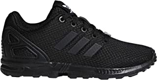 4b507e7067bd5 Amazon.fr   basket adidas enfant