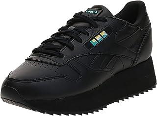 Reebok Cl Leather Double Women's Sneakers