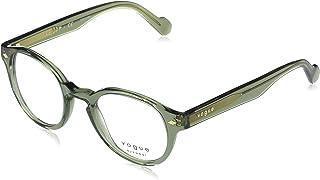 Vogue Eyewear mens VO5332 Prescription Eyewear Frames