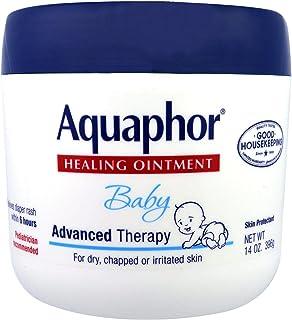 Eucerin Aquaphor Healing Ointment, 396 G