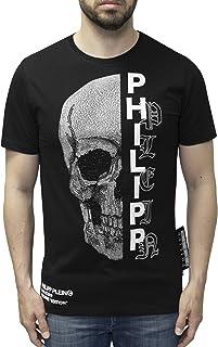 dbcacef55e68 Amazon.it: 200 - 500 EUR - T-shirt, polo e camicie / Uomo: Abbigliamento
